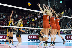 131227_2_Cannes-TeamSuisse_078 (HESCphoto) Tags: volleyball damen turnier 2013 teamsuisse rccannes womenstopvolleyinternational