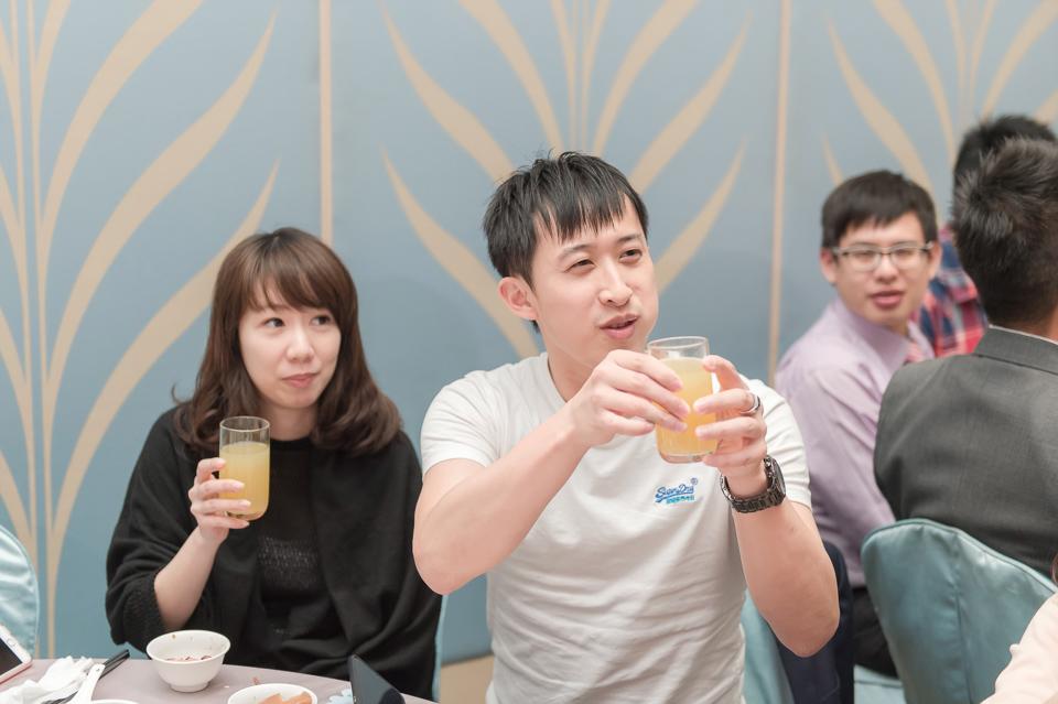 新竹婚攝 晶宴會館 婚禮紀錄 R & S 152