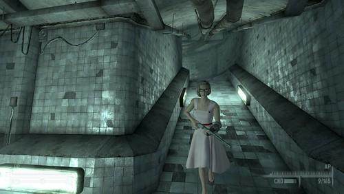 Fallout3 2009-08-04 23-23-19-48