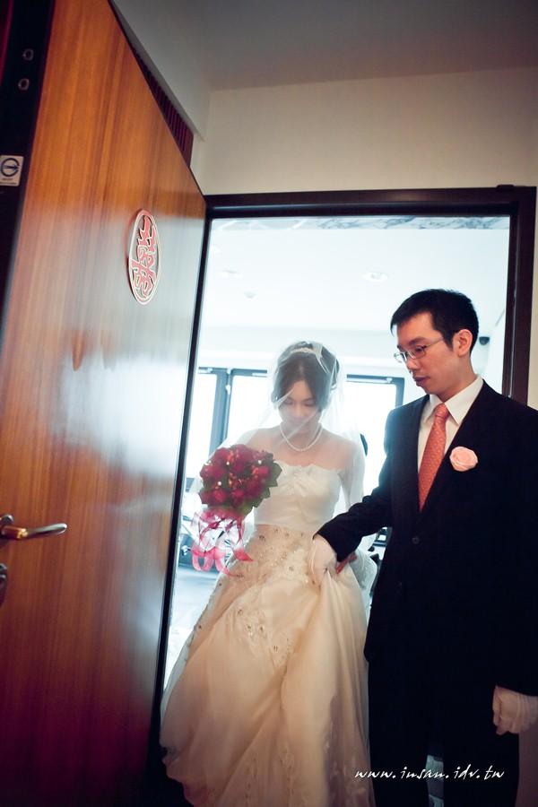 wed110326_0425