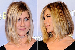 0c0c9_jennifer-aniston-haircut-bob-front-side-view-590bes022311
