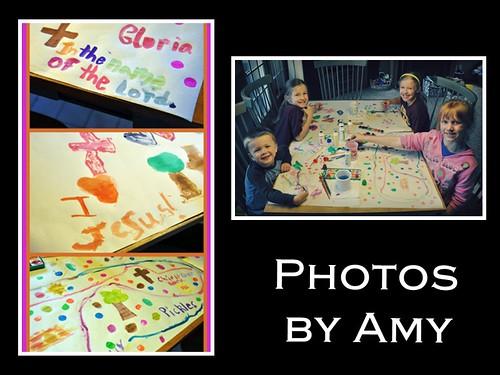 Amy Create