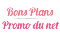 Les bons plans de Letilor