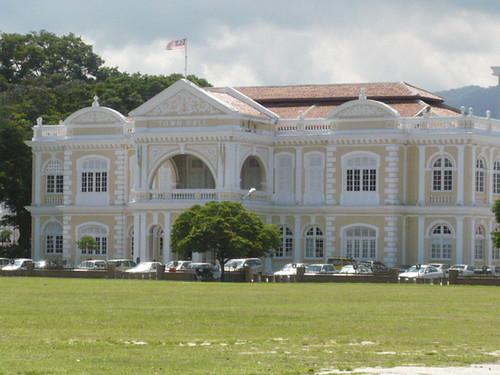 penang-town-hall-3