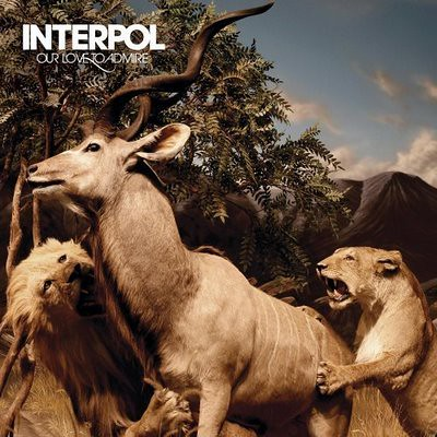 Interpol_-_Our_Love_To_Admire