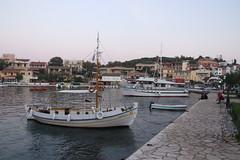 Corfu 2007 - #120