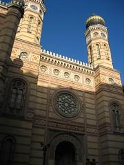 IMG_3591 (Erzsébetváros, Pest, Hungary) Photo