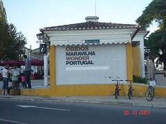 (sambinha) Tags: portugal Óbidos