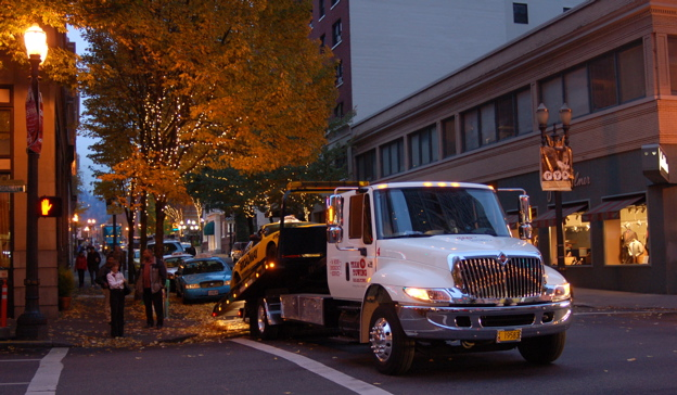 tow_truck_cab2