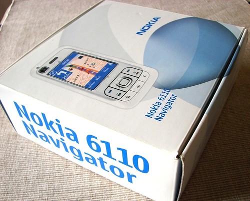 a_Nokia_6110_Navigator_外盒_01