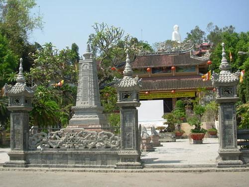 V-Nha Trang (9)