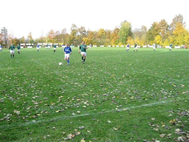 voetbal 02-11-07 044
