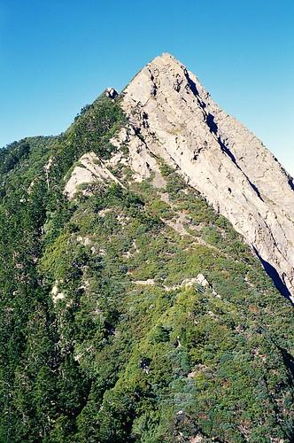 Mt. Mutelabu
