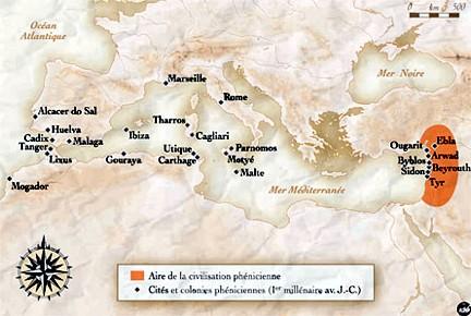 Expo Fenicios París 003