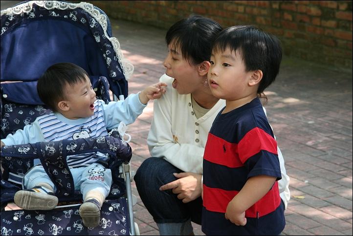 2007國旅卡DAY4(壽山動物園)032