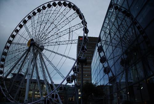 Manchester 25
