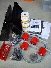 071129-1552-13 (lendy_dunaway) Tags: machine woodworking sander flatmaster