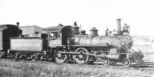sp1358 in 1923