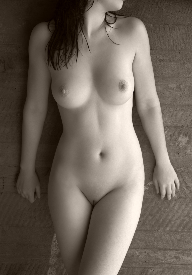 Very flickr nude pussy