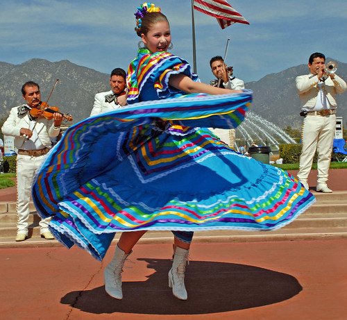 Mariachi Dance - Mariachi Dance - Amazon.com Music