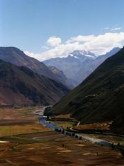 Peru 1999.60 (anoldent) Tags: peru andes peruvianimages