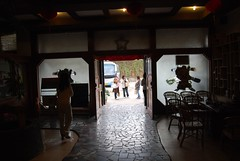 DSC_2936 (spOt_ON) Tags: china kunming yunan puerhtea teaoutlet
