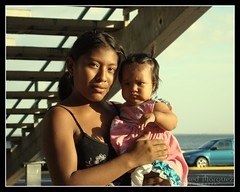 flikeros maracaibo (*La Marqueza* www.lisedmarquez.com) Tags: venezuela maracaibo paseodellago flikeros