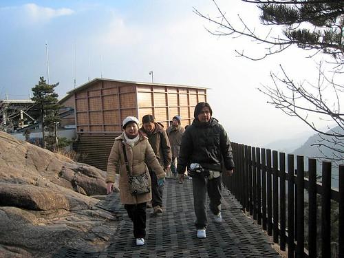 Korea (398)