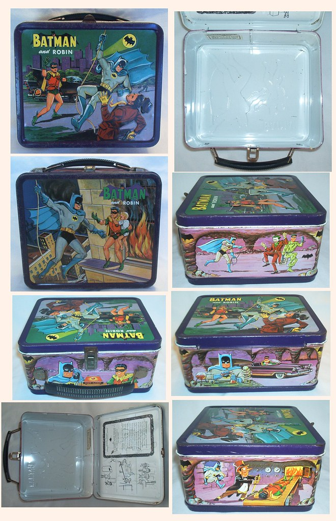 batman_lunchbox.jpg
