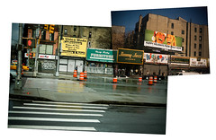 Delancey - then and now by [phil h], on Flickr