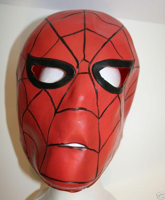 spidey_mask