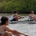 Lightweight Mens Boats '04