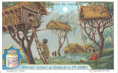 EL HILO DE LOS AMIGUETES III. - Página 40 2231661268_f281ab3257