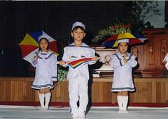 EunA_photo_023 (Henrykim.kr) Tags: korea 1999 wonju