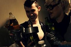 _MG_1823.jpg (Sixty Forty) Tags: gay drunk hotel abilene holden 40oz edward40hands zachee