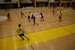 Sumku - LA Kings 3.2.2008 064 (kuntokivikova) Tags: origo 512008 sumku