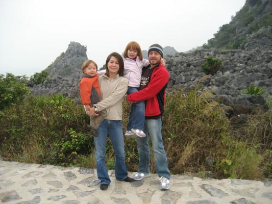 family_rocks_1