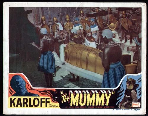 mummy_lc5.jpg