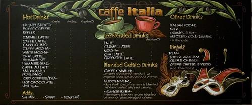 My Thai Cafe Victoria Bc Menu
