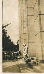 Douglas MacArthur 1949