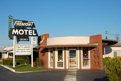 20080216 Fremont Motel
