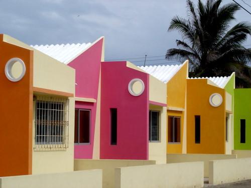 $17,000 Houses