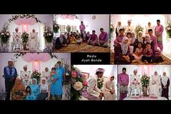 19 (puteri najwa) Tags: hijab malaysia putrajaya sanding kahwin hantaran pelamin nikah puteris tudungnikah