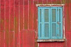 Rústico II (Luiz Henrique Assunção) Tags: brazil window brasil canon eos janela 2008 paranapiacaba rústico 40d licassuncao