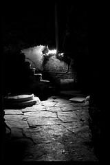 Basement (Martino Zegwaard ~ NL) Tags: urban abandoned belgium exploring exploration cellar martino decayed zegwaard aplusphoto mmgzegwaard