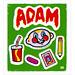 Adam White Photo 18