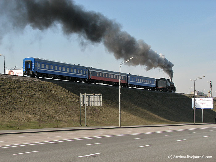 moscow_train_1