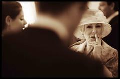 Wedding portraits - elegant aunt - Edward fotógrafo de boda Madrid Barcelona España (Edward Olive Actor Photographer Fotografo Madrid) Tags: barcelona madrid españa white black art blanco valencia modern de la sevilla spain espanha gallery photographer arte natural emotion artistic photos top famous fineart negro boda galeria olive style palace class edward toledo fotos segovia vip ten conde ritz estilo chic mariage malaga clase famosos matrimonio casament marbella fotografo mejores naturales weddingphotographer emocion artisticas orgaz frescas moraleja modernas meilleurs edwardolive fotografodeboda photosbyedwardoliveweddingphotographermadrid fotosporedwardolivefotografodebodamadridespaña