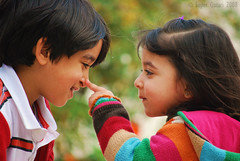 Childhood.. (Super Qatari) Tags: nios mashallah childrenchildhood celebratinghumanity