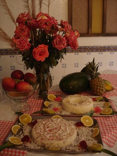 Cotacahi-hotel-food